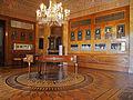 Zedernzimmer@Weimar Stadtschloss Innen.JPG