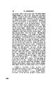 Zeitschrift fuer deutsche Mythologie und Sittenkunde - Band IV Seite 100.png