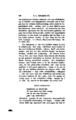 Zeitschrift fuer deutsche Mythologie und Sittenkunde - Band IV Seite 112.png