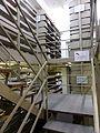 Zeitungsarchiv der Bayerischen Staatsbibliothek (6).jpg
