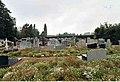 Zele Heikant zonder nummer Kerkhof van Sint-Jozef en Sint-Antoniusparochie - 118998 - onroerenderfgoed.jpg
