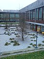 Zen Garden Constitutional Court.jpg