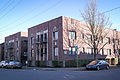 Zenabe Court Apartments (Elmer Feig).jpg
