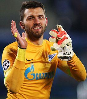Yuri Lodygin Russian-Greek footballer