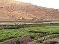 Zerstoertes Kloster Tibet.JPG