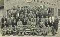 Zgornja Lipnica1952.jpg