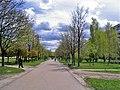 Zheleznogorsk1.jpg