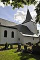 Zingsheim-Kirche-4.JPG