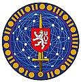 Znak Velitelství kybernetických sil a informačních operací.jpg