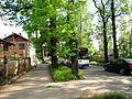 Zolitudes iela - panoramio (6).jpg