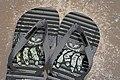 Zombies flip flops.jpg