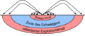 Zone des Schweigens.png