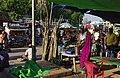 Zoo of Ahmedabad, India (4052652470).jpg