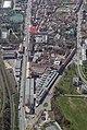 Zsolnay Kulturális Negyed látképe madártávlatból.jpg
