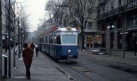 Zuerich-vbz-tram-13-be-563703.jpg