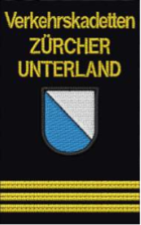 Zugsführer Verkehrskadetten.PNG