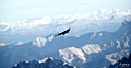 Zugspitze (130350133).jpeg