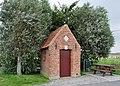 Zuienkerke Schoeringekapel R01.jpg