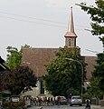 Zussdorf Kapelle.jpg