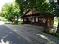 Zvíkovec, autobusová zastávka.jpg