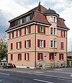 """Haus Neptun"". Konstanzerstrasse 49.jpg"