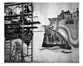 """Here I Grew Up"" mural photographs - DPLA - b56c30e92ec0272c55865b9c04474f98 (page 17).jpg"