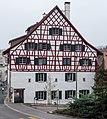 """Hofstadlerscheune"" Turmhaldenstr. 9 in Winterthur.jpg"