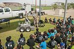 """Introduction to Devil Dogs"" Event at MCAS Yuma 130509-M-UQ043-011.jpg"