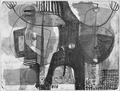 """""""Male Ego, III"""", 1966 - NARA - 559033.tif"""