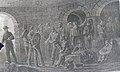 """""""Rebel Prisoners in the Dungeon of the State House at Jefferson City, Missouri."""".jpg"""
