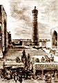 'Claudius Bombarnac' by Léon Benett 26.jpg