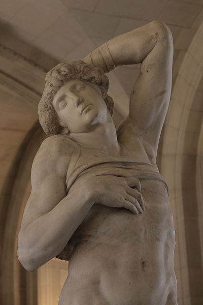 File:'Dying Slave' Michelangelo JBU014.jpg