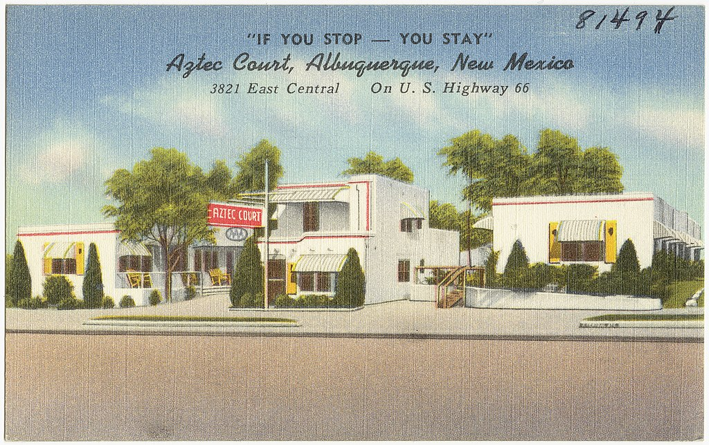 Motels In Central City Ky
