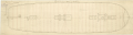 'Impregnable' (1810) RMG J1646.png