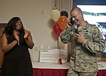 'Ultimate Summer' ends with new car giveaway 150922-F-JB386-020.jpg