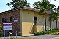 (1)Galstaun Function Centre Grattan Crescent.jpg