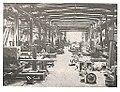 (1913) AACHEN Neumann & Esser Abb.2.jpg
