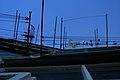 (2011-06-22 19-51-22) - panoramio.jpg