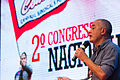 (2015-06-04) 2º Congresso Nacional da CSP-Conlutas Dia1 097 Romerito Pontes (18094354523).jpg