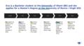 (20201118)(Piloting with EBSI Webinar 2 Roadmap Your Pilot)(v1.01)-27.png