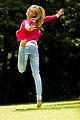 (290-365) Dance!! (6066733560).jpg