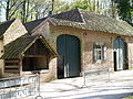 (80) Boerderij en puthuis, Krawinkel - Openluchtmuseum Arnhem.JPG