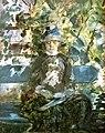 (Albi) La comtesse Adèle de Toulouse-Lautrec - Toulouse-Lautrec - 1882 - MTL.77.jpg