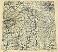 (April 11, 1945), HQ Twelfth Army Group situation map. LOC 2004631932.jpg
