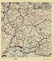 (July 19, 1945), HQ Twelfth Army Group situation map. LOC 2004629212.jpg