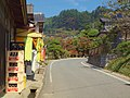 (Other), Yasuoka, Shimoina District, Nagano Prefecture 399-1801, Japan - panoramio.jpg