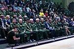 «Армия России» и Тимати представили совместную коллекцию одежды 16.jpg