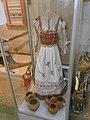 «Smolensk Linen» museum - 001.jpg