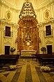 ® S.D. MADRID ERMITA DE LA VIRGEN DEL PUERTO - panoramio (7).jpg