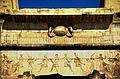 Ägypten 1999 (165) Tempel von Edfu (27698885671).jpg